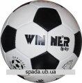 Мяч футбольный WINNER Tip-Top