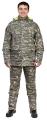 Противоенцефалитний костюм БИОСТОП ХБР для захисту від кліщів