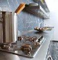 Нано покрытие для никеля, хрома и нержавеющей стали