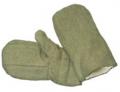 Рукавиці робітники, рукавички робітники