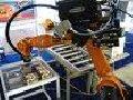 новые технологии сборки станков