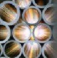 Трубы катаные холоднодеформированные и горячекатаные производство Украинавозможна доставка по Украине