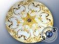 Престижная флорентийская  мозаика