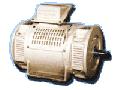 Электродвигатели экскаваторные
