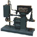 Установка измерительная комплектная типа FAS-100 (Установки поверки измерительных генераторов)