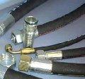 Рукава  (Трубы и соединения для инженерных сетей)