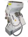 Напылитель жидкости на гранулы каскадный CLC