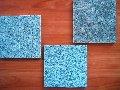 Плитка гранитная полированная,купить оптом, Украина