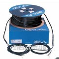 Нагревательные кабели DEVIsnowТМ