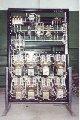 Блоки управления электромагнитами ПНС-300, ПНС-600.