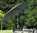 Уличные зонты для кафе и ресторанов