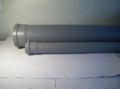 Pipe software polypropylene 110x250 110x500 110x1000 110x2000