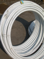 Труба металлопластиковая HENDRIX PEX-Al-PEX диаметр 20х2 мм