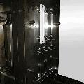 Пресс-форма (деталь градусника)