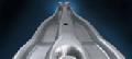 Стали высокопрочные с микроструктурой Dogal 1000DPX
