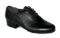 Обувь танцевальная для мальчиков 36040