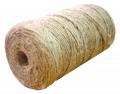 Шпагат объязочный текстильный 800