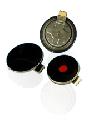 Электроконфорки чугунные ЭКЧ-180-1,5/220, ЭКЧ-145-1,0/220, ЭКЧЭ-180-2,0/220, ЭКЧЭ-145-1,5/220- нагревательный элемент для бытовых электроплит, электроплиток, и предназначены для их комплектации и ремонта.