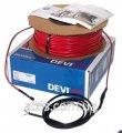 Саморегулирующиеся нагревательные кабели DPH-10 V2 2м