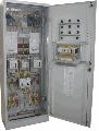 Устройство автоматического включения резерва типа АВР на автоматический выключателях