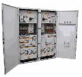 Вводно-распределительные устройства серии ВРУ с АВР для приема, распределения и учета электрической энергии трехфазного переменного тока напряжением 380/220 В