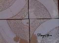 Плитка тротуарная `Виктория`