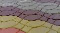 Плитка тротуарная `Змейка`