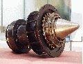 Aгрегат блочный турбодетандерный БТДА-10-13 УХЛ 4 (ТУ 51-234-84).
