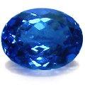 Танзанит синий с фиолетовыми оттенками, 2,02 карат , эксклюзивные камни для коллекционеров, любителей изысканных украшений, а также инвесторов