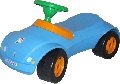 Автомобили игрушечные