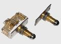 Выключатели путевые ВП73-21-10432 (МП1105Л) с двойным мостиком полумгновенного действия