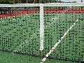 Siatka do tenisa
