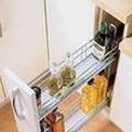 Карго для кухни,...