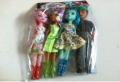 Кукла 63031