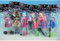 Кукла 63017