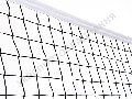 Grid volleyball premier league, Dr. of a cord of 4 mm.