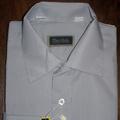 Рубашка школьная для мальчиков