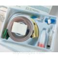 Набор для интубации трахеи с ларингоскопом Medicare