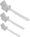 Крепёж для труб D 20 mm