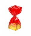Конфеты «Lord»Truffle классический