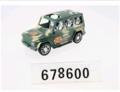Машинка CJ-0678600