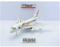 Самолет игрушечный CJ-0662058