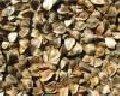 Семена гречки (гречихи), сорт Роксолана