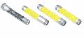 Шланги для подключения газовых регуляторов ( Металлорукава )