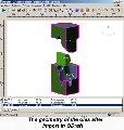 Средства программные QFORM3D (трехмерное моделирование)