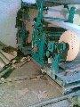 мешки для цемента Фото, Изображение мешки для цемента