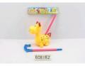 Игрушка детская CJ-0608162