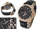 копии часов Patek Philippe - Копии брендовых часов - Часы патек филипп...