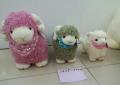 Zabawki dla dzieci-1229 23 cm