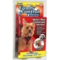 Lead for dogs of Comfy Control Harness